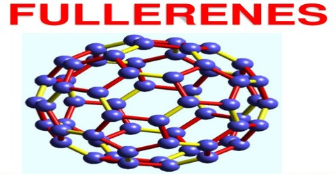 Fullerene – Chemical Compound