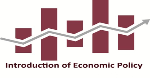 Introduction of Economic Policy