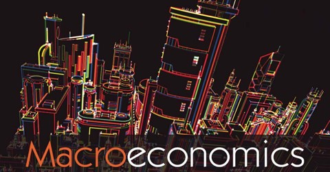Introduction of Macroeconomics