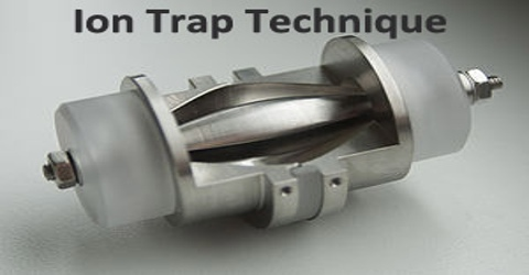 Ion Trap Technique