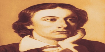 john keats research paper John keats biography john keats was born on october 31, 1795, on the northern outskirts of london his father was thomas keats, manager of the swan and.