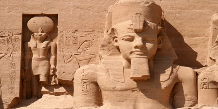 the life and reign of ramses ii In life he was known for the  as well as ramses the great during his reign he expanded the egyptian empire and built more  ramses ii also created.