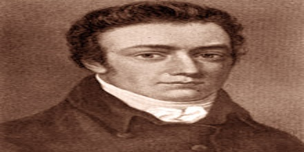 coleridge essays Hamlet essay features samuel taylor coleridge's famous critique based on his legendary and influential shakespeare.