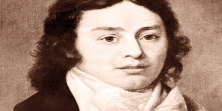 a biography of samuel taylor coleridge Samuel taylor coleridge and opium donald john marotta according to rosemary ashton in her biography the life of samuel taylor coleridge, one doctor, thomas beddoes, formed an opium clique, and coleridge was tempted by the group's.