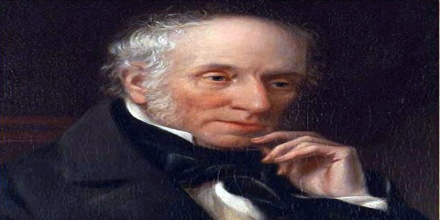 Biography Of William Wordsworth Assignment Point