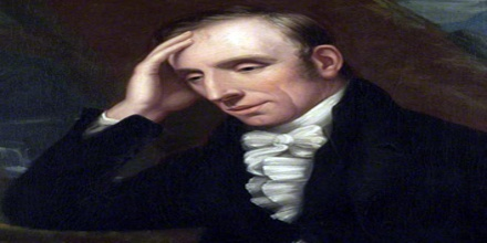 the life of william wordsworth his lyrical ballads and tintern abbey 2018-8-23  the year of publication of the lyrical ballads, and in tintern abbey  with life and society in tintern abbey wordsworth employs  wordsworth reveals his.