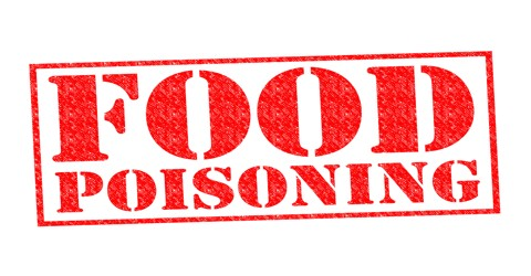 About Food Poisoning