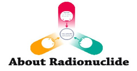 About Radionuclide