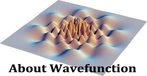 About Wavefunction