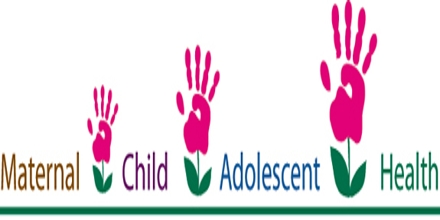 health care needs of adolescents with The national alliance to advance adolescent health is devoted to education,  policy analysis, technical assistance, and advocacy in support of long-term,.