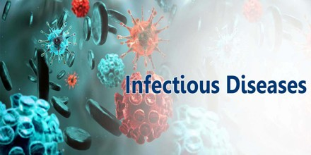 About Infectious Diseases - Assignment Point