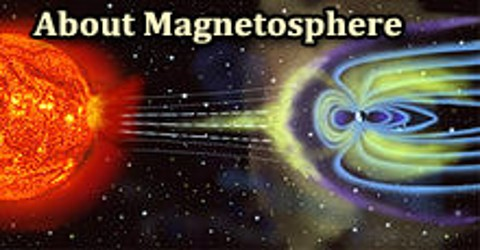 About Magnetosphere