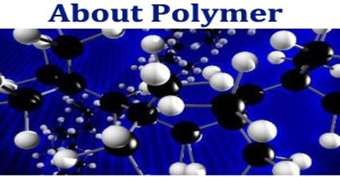 About Polymer