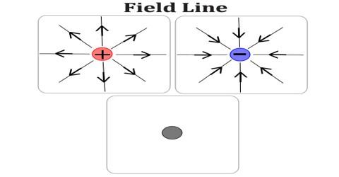 Field Line