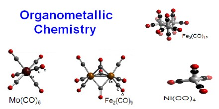 chemistry ert determining metals essay Swimming pool chemistry involves a rich variety of chemical concepts and  practical applications  will corrode metals and grouting in tiled pools the  addition of calcium ions to  determine the monochloramine as: nh2cl +3 i- +  h2o + h+.