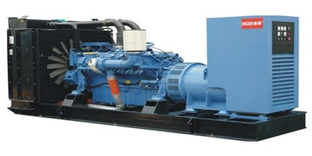 electric generator. The Mechanical Power For An Electric Generator Is Usually Obtained From A Rotating Shaft And Equal To Torque Multiplied By Rotational, N