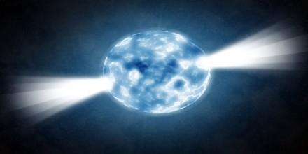 neutron star definition - 440×220