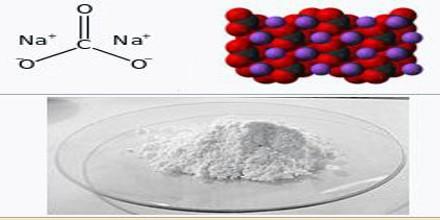 Gabapin nt 100 mg price