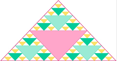 Triangles: Definition with Types