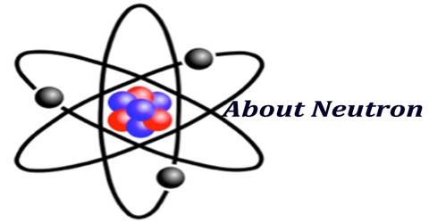 About Neutron
