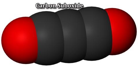 Carbon Suboxide