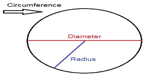 How to Calculate the Circumference of a Circle?