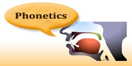 an analysis of the phonetics the science of speech We posit that hearing speech invokes an analysis by synthesis process:   puzzle that is arguably among the most challenging in cognitive science   infants' phonetic perception is altered by the distributional frequency of the.