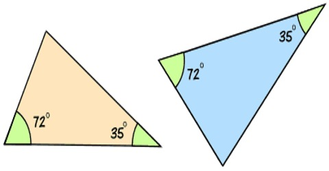 How to Find the Third Angle of a Triangle?
