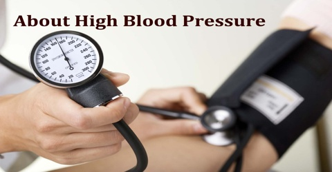 high blood pressure research papers 1 overview and purpose of the health tech/blood pressure study  3-30 no digit high/low  pressure values in research studies that used different blood pressure.