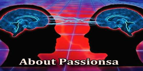 About Passions