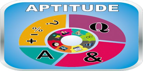 Aptitude Test for Employee Recruitment and Selection