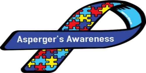 Study Tips for Students with Asperger Syndrome