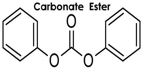 Carbonate Ester