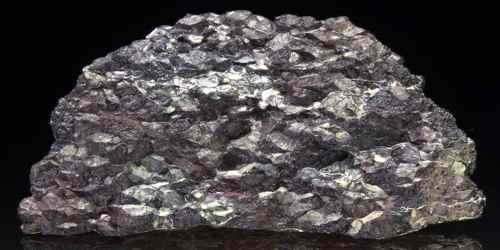 CHROMITE Mineral Specimen For Sale  |Chromate Mineral