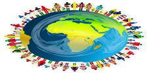 Globalization in Global Perspective