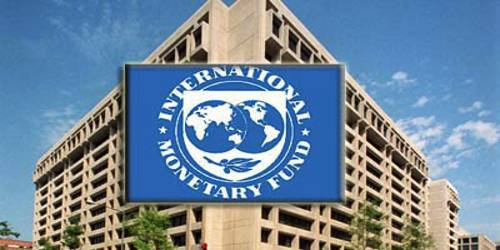 International Monetary Fund Imf Assignment Point