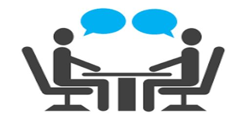 Interview Process for Employee Selection