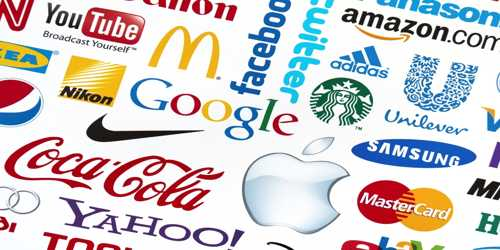 Multinational Corporation – MNC