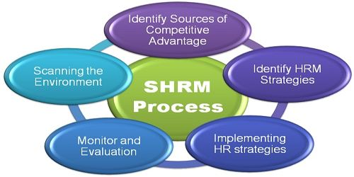 Strategic Human Resource Management Overview