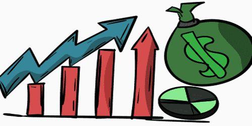 Transaction Cost in Economics