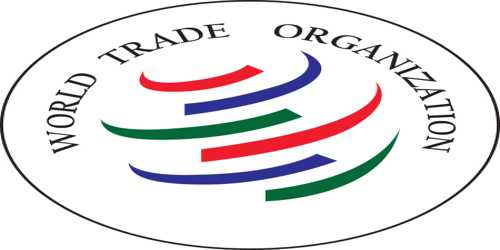 an analysis of the world trade organisation Trade friction is channelled into the wto's dispute settlement process where the  focus is  countries, to analyze world trade, and to explain wto affairs to the.