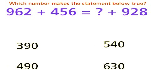 Addition Equations  in Various Digits