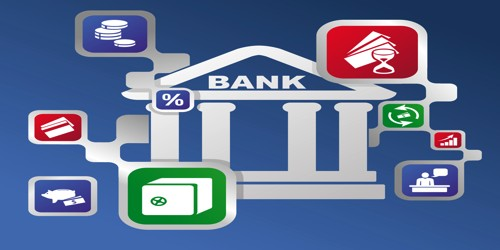 Concept of Bank