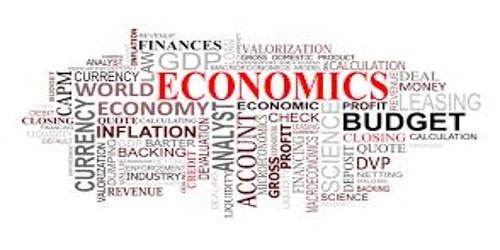 Concept of Economics