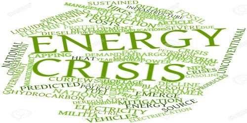 Energy Crisis: Definition and Causes