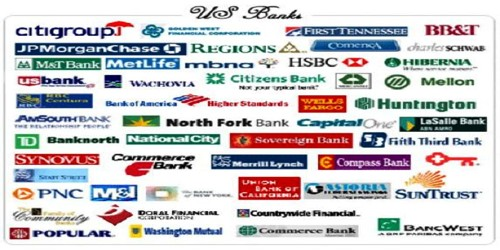 Which Services is Commonly Offered by Modern Commercial Banks?