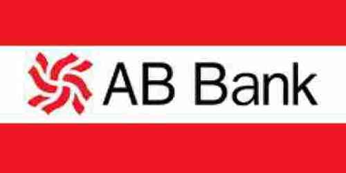 Annual Report of AB Bank in 2014