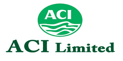 Annual Report 2007 of ACI Limited