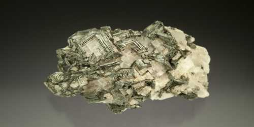 Aguilarite: Identification and Occurrence