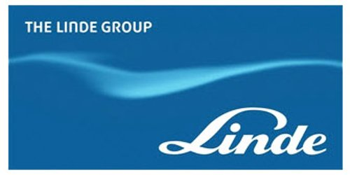 Annual Report 2008 of Linde Bangladesh Limited